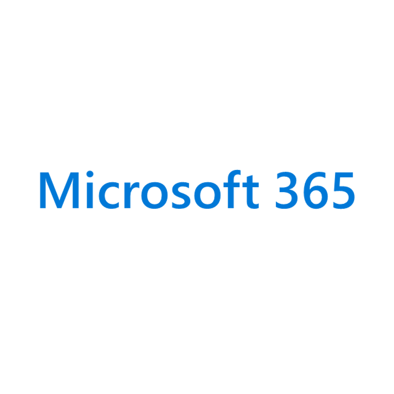 Microsoft 365 Enterprise E5 with Monthly Billing - Betterbox