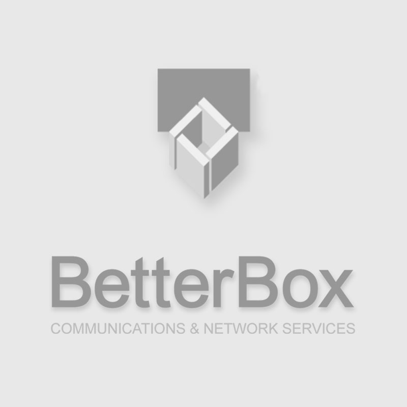 Electrical test, tone, continuity - Betterbox
