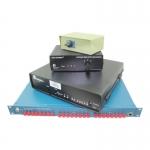 Switches Auto SCSI Manual