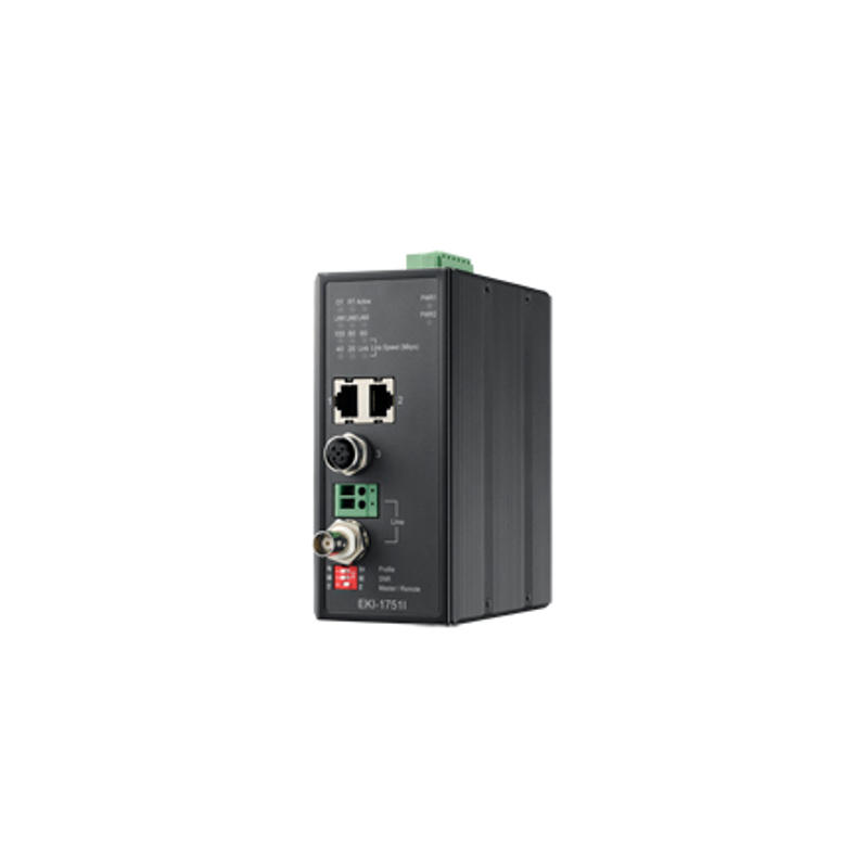 Advantech EKI1751I