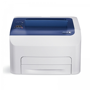 Laser Printer 6022V
