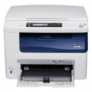 6025 printer
