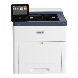 C500 Laser Printer
