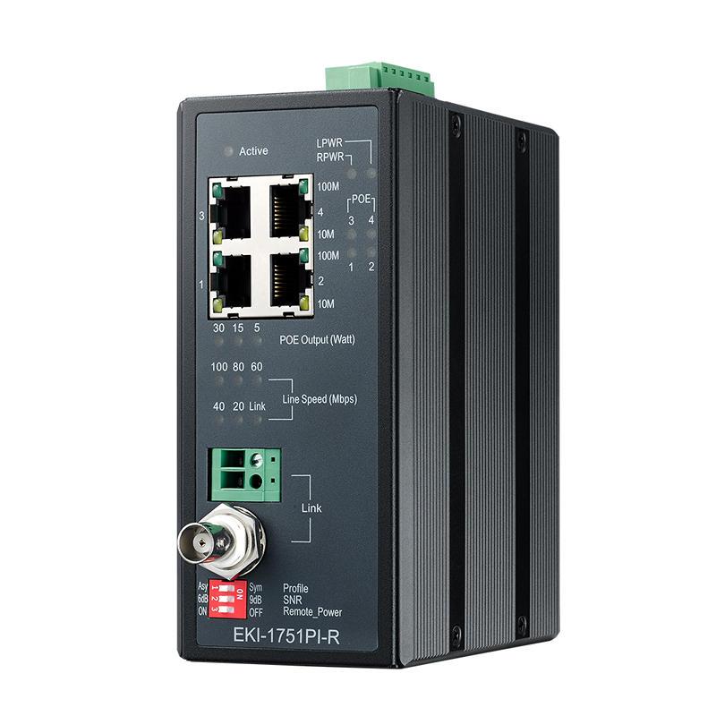Advantech EKI1751PI-R-AE