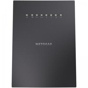 netgear ex8000