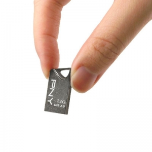 32GB small USB flash drive
