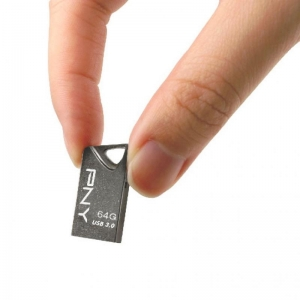 Small usb flash drive 64gb