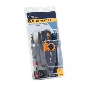 is60 pro tool kit