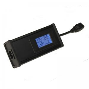 In Line Power Meter C13 - C14