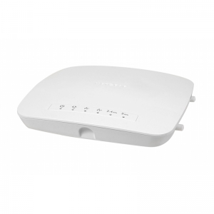 netgear business premium wifi