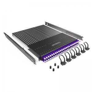 patchbox ftp violet