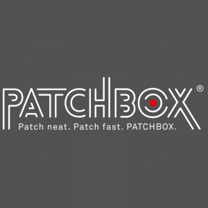 patchbox logo