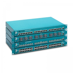 R6100 Series Switch
