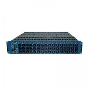 XK5000 Network Kill Switch
