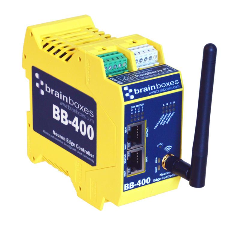 bb400