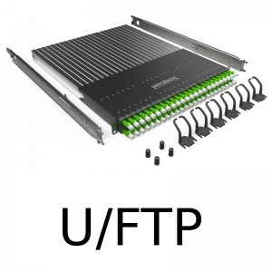 patchbox ftp