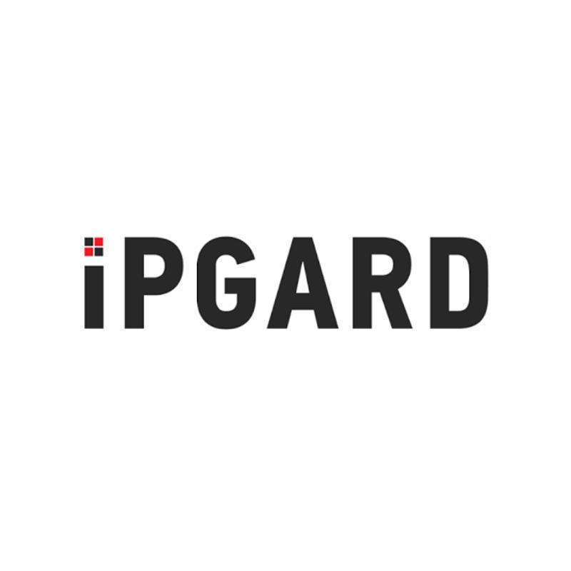 ipgard