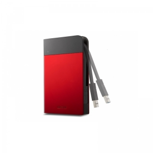 ministation extreme portable hard drive 3tb