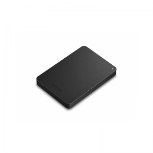 portable shock proof hard drive 1tb black