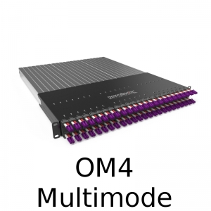 OM4 Patchbox