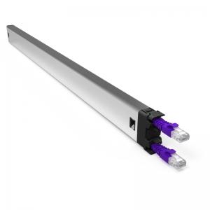 cassette violet ftp