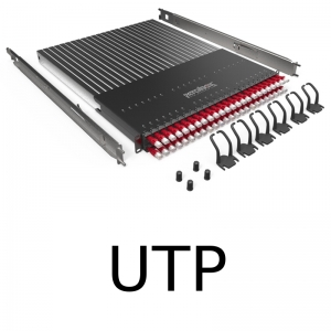 patchbox utp