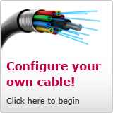 Custom Cable Wizard. Click to begin